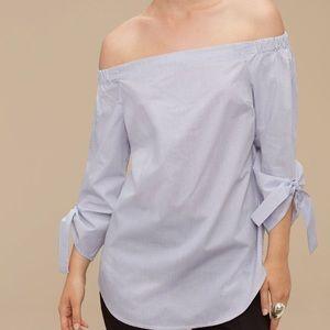 ARITZIA | Babaton Malik blouse
